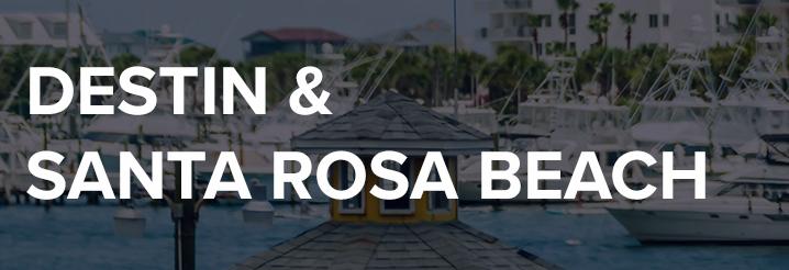 new stores in destin and santa rosa beach fl