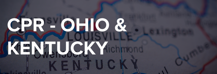 cpr locations in ohio and kentucky