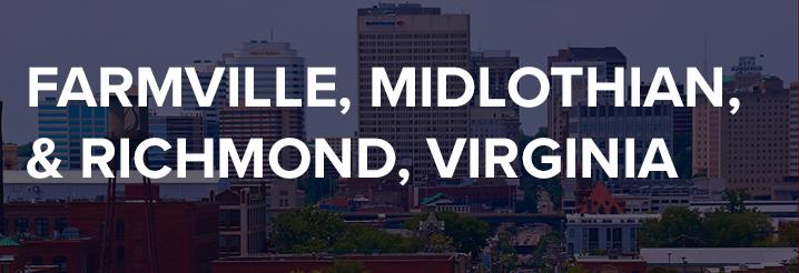 mobile repair franchise in Farmville, Midlothian, and Richmond, Virginia
