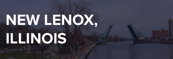 mobile repair franchise in new lenox, illinois