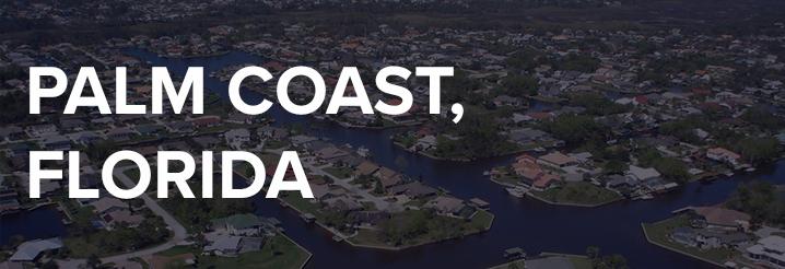 mobile repair franchise in palm coast, florida