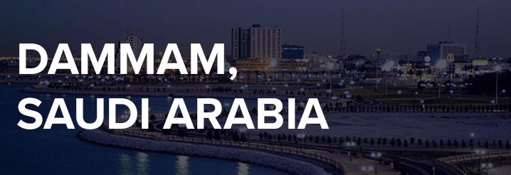 mobile repair franchise in saudi arabia