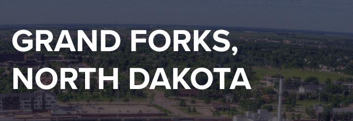 mobile repair franchise in grand forks north dakota