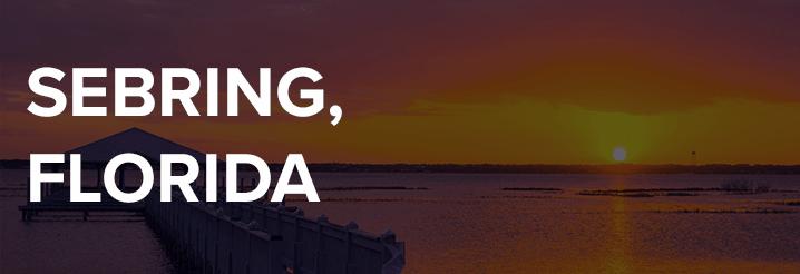 mobile repair franchise in sebring, florida