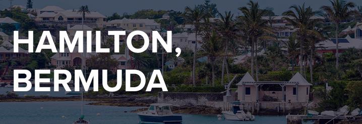 mobile repair franchise in hamilton, bermuda