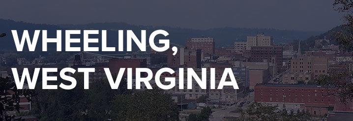mobile repair franchise in Wheeling, West Virginia