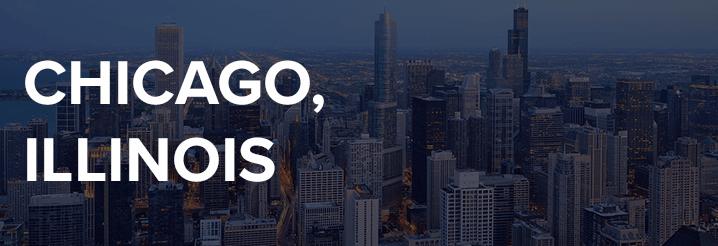mobile repair franchise in Chicago, Illinois