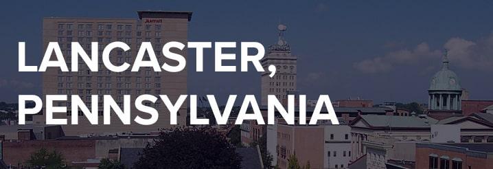 mobile repair franchise in lancaster, pennsylvania