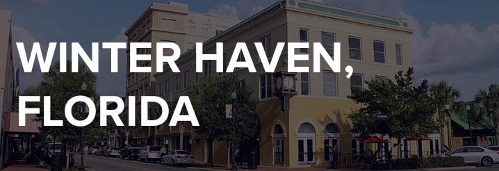 mobile repair franchise in Winter Haven, Florida