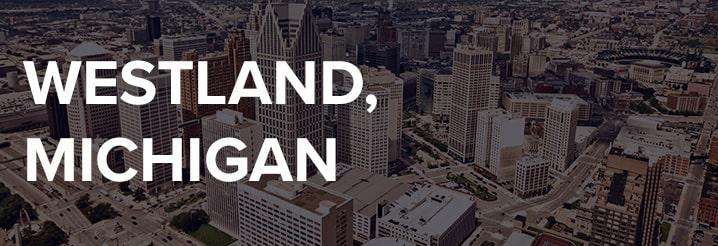 mobile repair franchise in Westland, Michigan